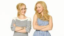 640px-Liv and Maddie promotional pic 3