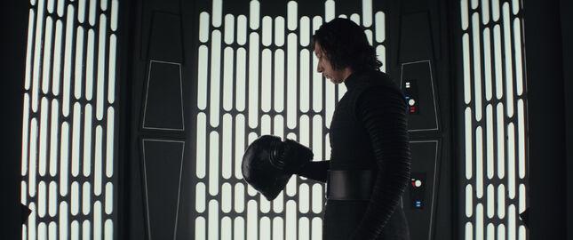 The Last Jedi 47