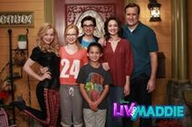 300px-Liv and Maddie Rooney