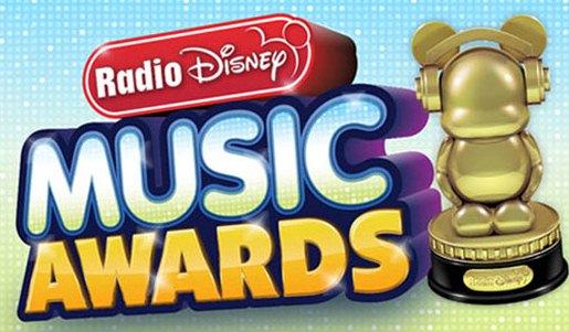 File:Radio Disney Music Awards.jpg