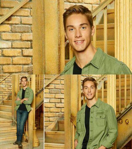 File:Austin North as Logan Watson.jpg