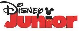 File:Disney Jr. Logo.jpg