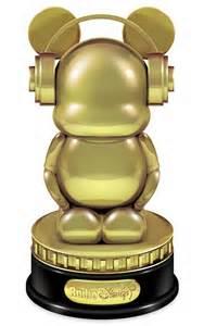 File:Radio Disney Music Awards 2.jpg
