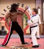 File:Rudy vs Kofi Kingston.jpg