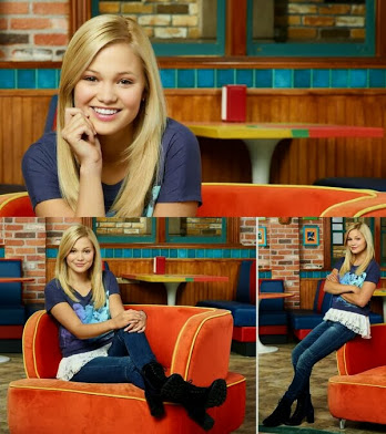 File:Olivia Holt as Lindy Watson .jpg