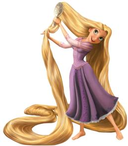 Rapunzel-disney-princess-20380637-1086-1246