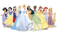 NEW-Princess-Lineup-Rapunzel-disney-princess-13513453-1280-800