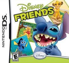 File:Disney Friends.jpeg