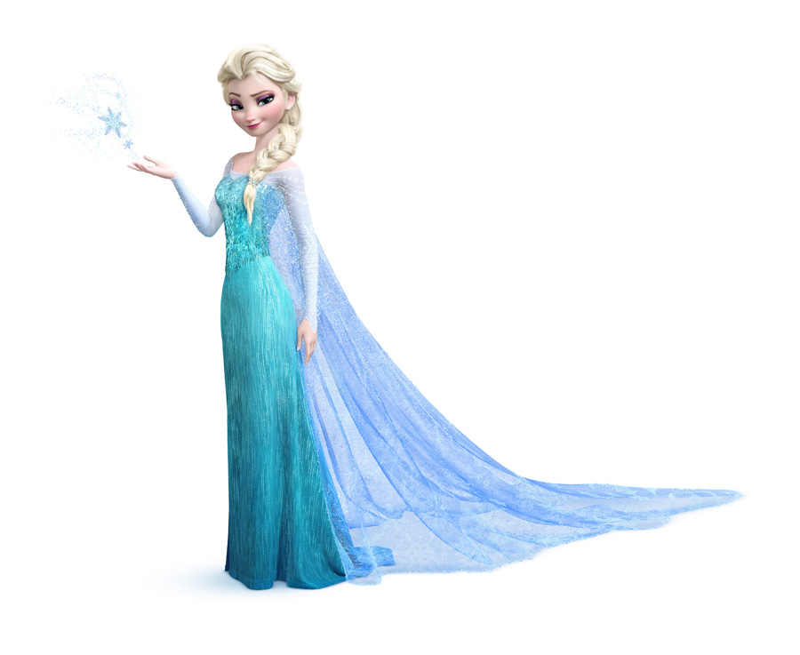 elsa the snow queen disney frozen wiki fandom powered by wikia