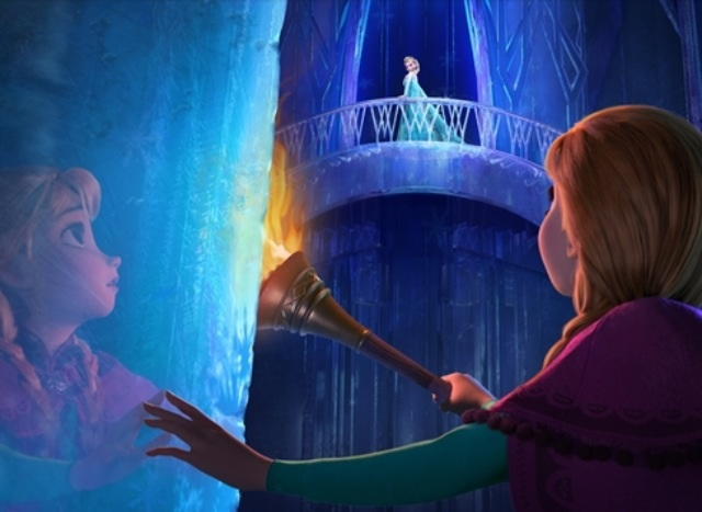 File:Frozen Trailer Anna and Elsa image 1.jpg