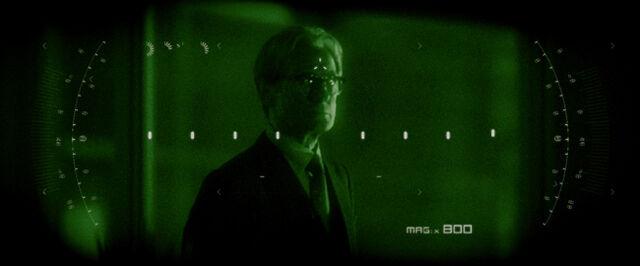 File:Mooch spy g-force.jpg