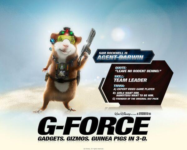 File:G force-agent-darwin.jpg