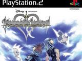 Kingdom Hearts:Re/Chain of Memories