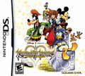 120px-Kingdom Hearts Re coded NA