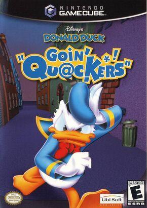 153343-disney-s-donald-duck-goin-quackers-gamecube-front-cover