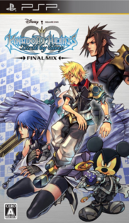 278px-Kingdom Hearts Birth by Sleep Final Mix Boxart
