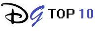 DG Top 10