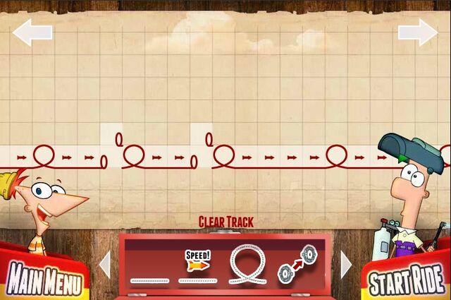 File:Coolest Coaster Design Ever - Rollercoaster Grid 1.jpg