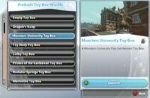 Gallery-menu-Monsters University