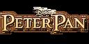 Logo-Disney-Peter Pan