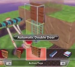 AutoDouble