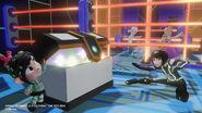 Tron Toybox 01