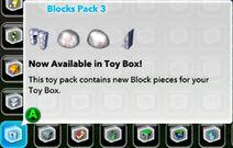 Gallery-SpinPack-Blocks Pack 3
