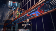 SpiderMan ToyBox 5 1402426583