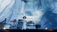 Gallery-Rise-Princess Leia on Hoth