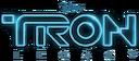 Logo-Disney-TRON Legacy