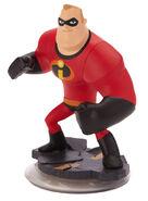 Mr-Incredible-Disney-Infinity-Figure