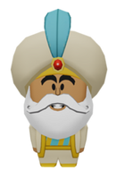 Sultan10