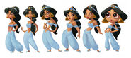 SamNielson Infinity Jasmine2