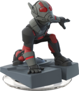 Character-Marvel-Ant-Man