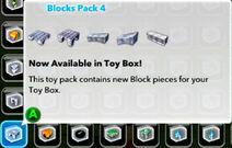 Gallery-SpinPack-Blocks Pack 4