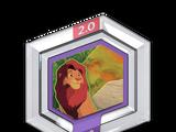 Simba's Pride Lands