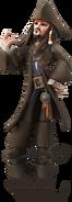 Jack sparrow pic
