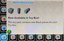 Gallery-SpinPack-Metal Block Pack