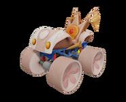 KingCandyRacer