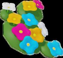 Disney Infinity Flowers 2