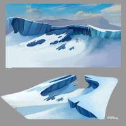 Jenny-harder-emp-hoth-glacier-track-jenny