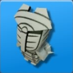Destroyer Armor