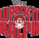 Logo-Disney-Wreck-It Ralph