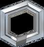 Icon-Template-HexagonalBox