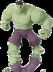 Hulk-1edc0b74c4128126cb26a726cb0421ba