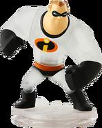 Character-Incredibles-Infinite Mr. Incredible