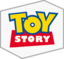 HexIcoN-game-Toy Story