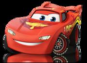 McQueen2