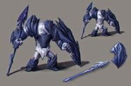 SamNielson Infinity Frost Giants 2