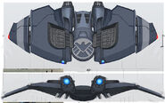 SamNielson Shield Glider1